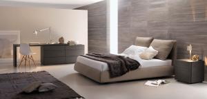 Arredo Camera da letto - Fumante Design