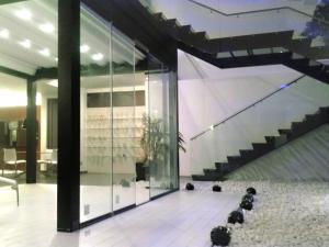 Arredamento Zen Casa : Angolo relax in casa fumante srl