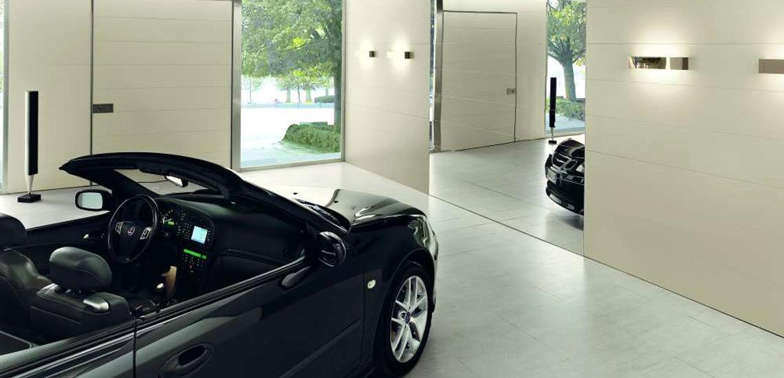 10-16porta-per-garage