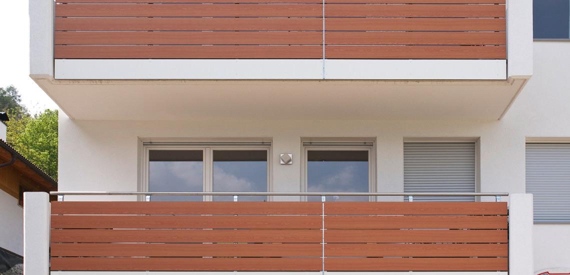 20-11ringhiere-balconi