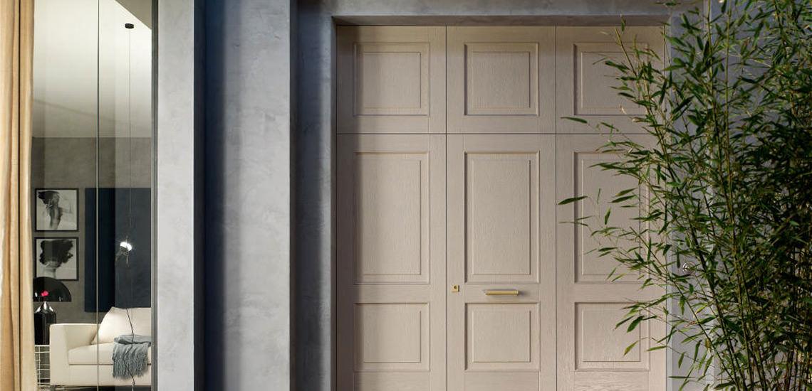 4-6portoncino-in-legno