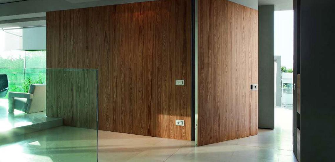8-9rivestimento-in-legno
